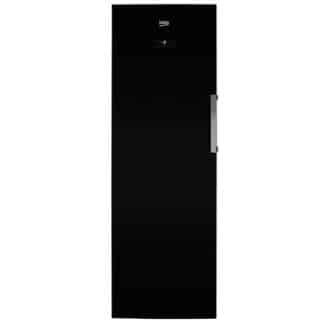 Beko FFP2685EB Freezer