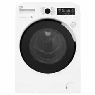 Beko WY104PB44TW Washing Machine