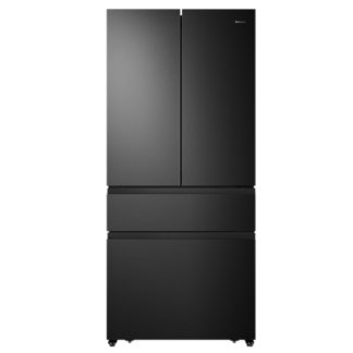 Hisense RF540N4AF1 Fridge Freezer
