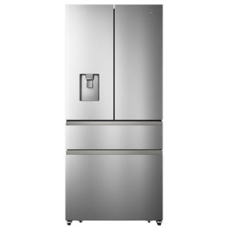 Hisense RF540N4WI1 Fridge Freezer