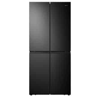Hisense RQ563N4AF1 Fridge Freezer
