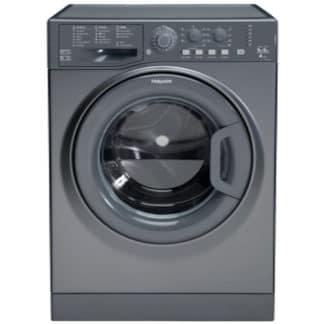 Hotpoint FDL9640G Washer Dryer