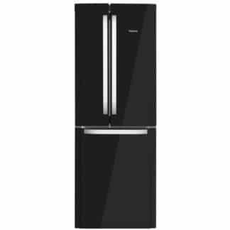 Hotpoint FFU3D.1K Fridge Freezer