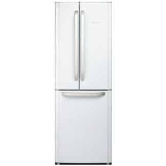 Hotpoint FFU3D.1W Fridge Freezer