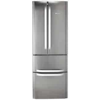 Hotpoint FFU4D.1X Fridge Freezer