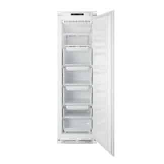 Hotpoint HUZ3022NFI Integrated Freezer