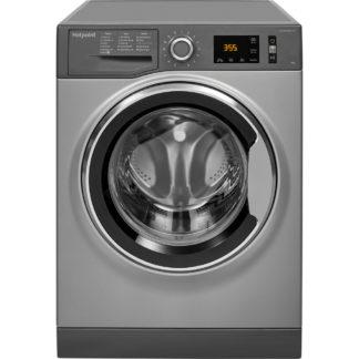 Hotpoint NM11946GCA Washing Machine