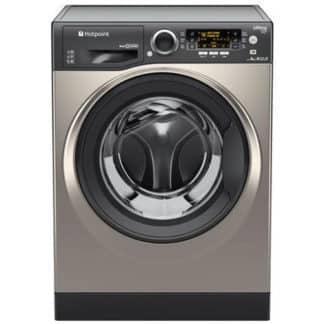 Hotpoint RPD9467JGG Washing Machine