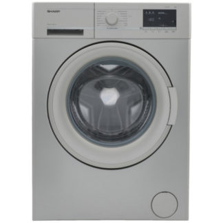 Sharp ES-GL74S Washing Machine