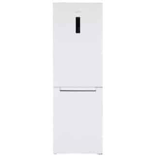 Statesman TNF1860W Fridge Freezer