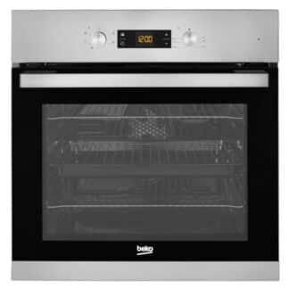 Beko BAIF22300X Single Oven