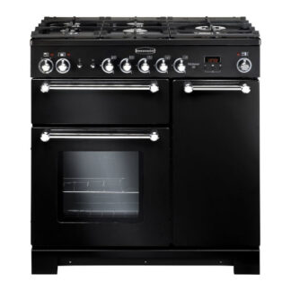 Rangemaster Kitchener 90DF Range Cooker 84120