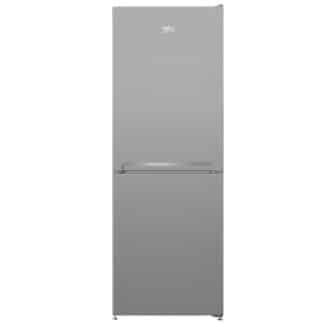 Beko CFG2552S Fridge Freezer