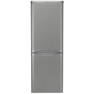 Hotpoint HBD5515S Fridge Freezer