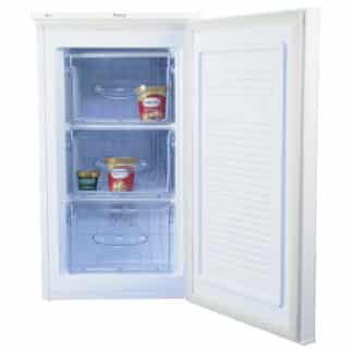 Amica FZ0964 Freezer
