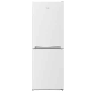 Beko CFG3552W Fridge Freezer