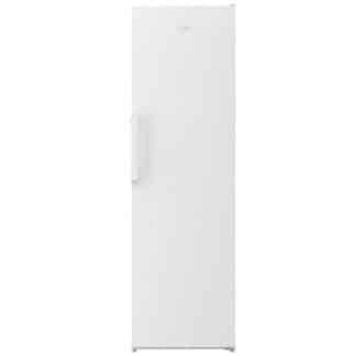 Beko FFP3579W Freezer