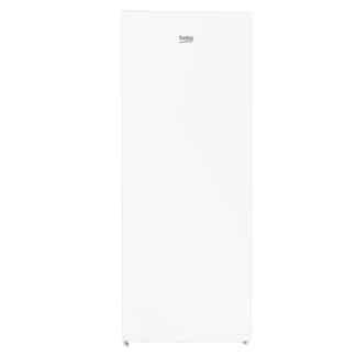 Beko FSG1545W Freezer