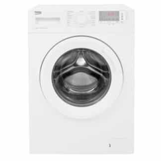 Beko WTG941B3W Washing Machine